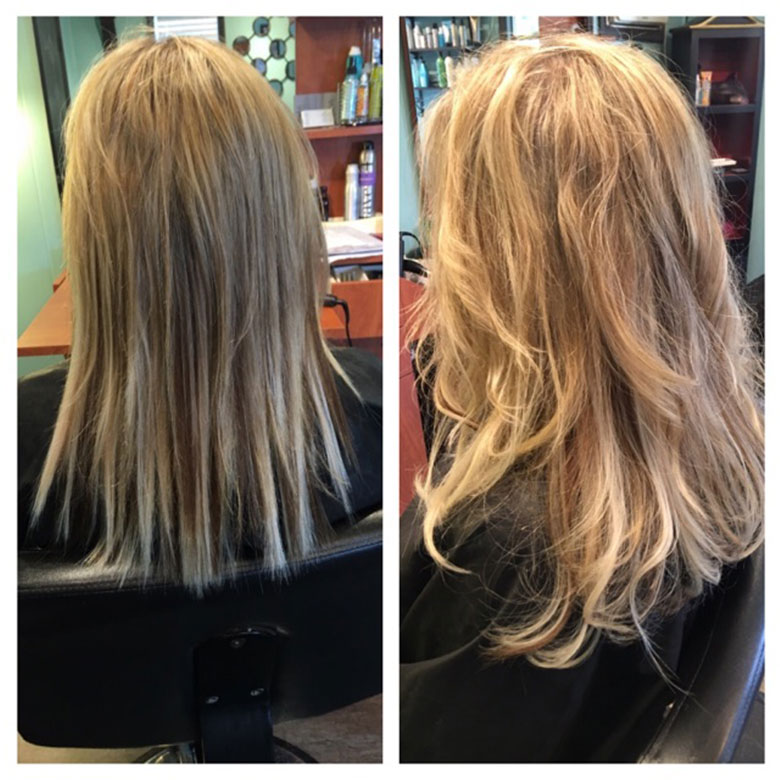 Hair Extensions Raleigh Nc - Prices Of Remy Hair
