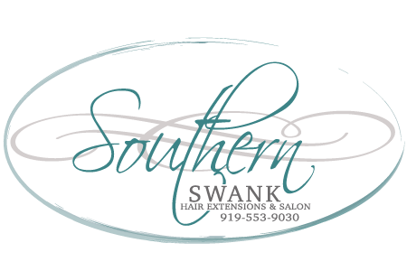 Southern Swank Hair Extensions and Salon